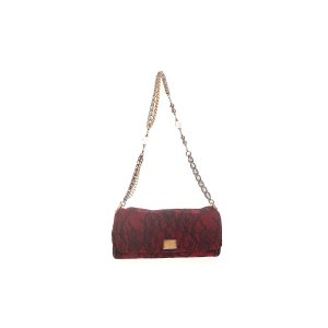 Red Dolce & Gabbana Shoulder Bag