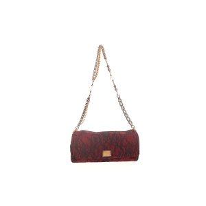 Red Dolce & Gabbana Shoulder Bag