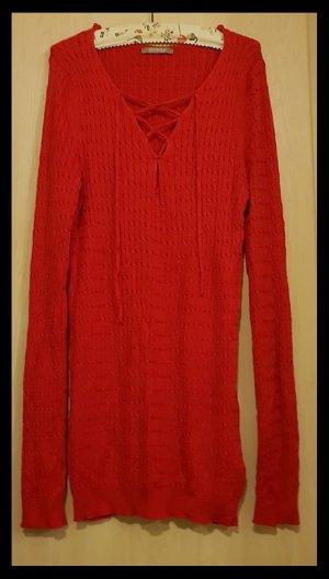 Red Pullover von Orsay G: M