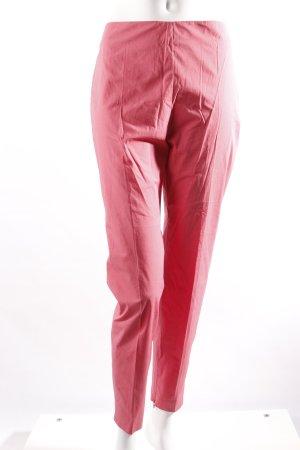 Red Valentino Chinohose pink