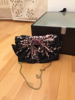 Red Valentino crossbody bag
