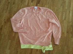 Red Valentino green Bow Pullover Sweater gr S