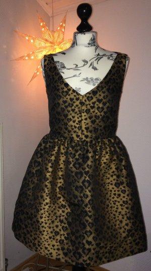 RED Valentino Kleid zu verkaufen