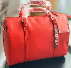 Red Valentino Tasche Sale