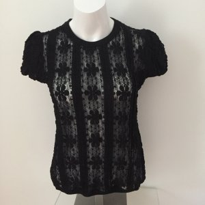 RED Valentino Top *36/38*