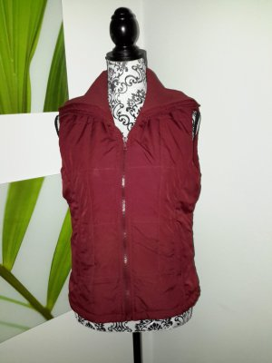 Red#Vest#comfortable