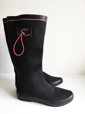 Redfoot Foldlogy Rain Boots - Größe 41