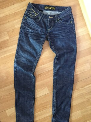 Redpepper Jeans
