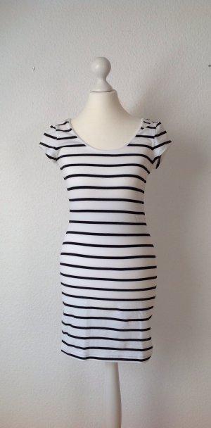Kurzes Shirtkleid von H&M