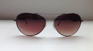 Sonnenbrille von Zero NEU!