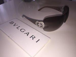 Reduziert!!! Bulgari Sonnenbrille