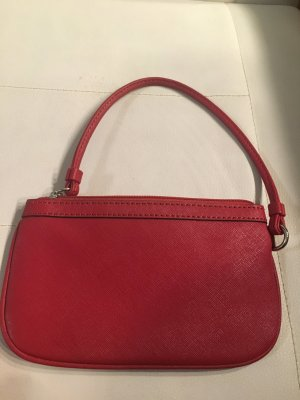 Calvin Klein Clutch red