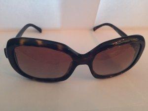 REDUZIERT ! Chanel Sonnenbrille 5170 Dark Havana
