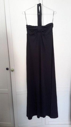 Reduziert - Comma Kleid, Größe 36