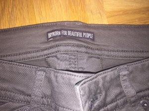 Reduziert! Drykorn Jeans Gr. 38