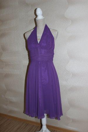 Reduziert! Ein neues Kleid von Montego