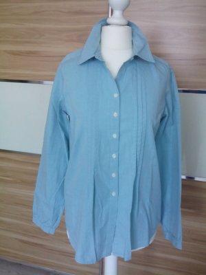 Reduziert!! Hübsche Bluse von Brookshire