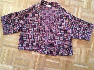 REDUZIERT!!! Kimono Zara Gr. S