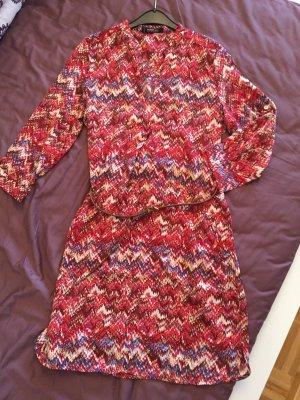 REDUZIERT! Kleid von Mango Gr. 36/S