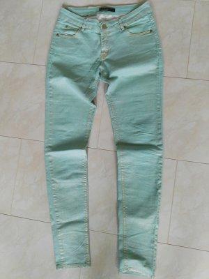 Reduziert: Neue Supertrash Jeans in 27  (36)