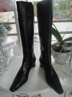 Maripé High Boots black