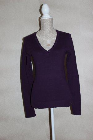 Reduziert! Pullover von s.Oliver