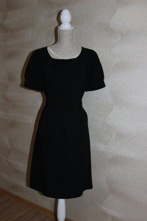 Reduziert! Schwarzes Kleid vom Zara
