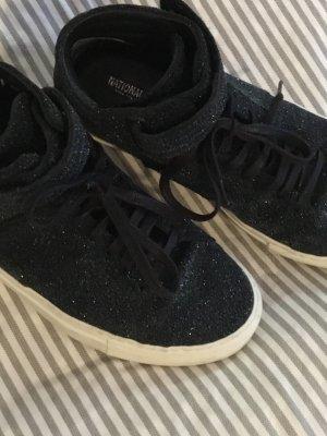 ⭐️REDUZIERT ⭐️ Sneaker High von National Standard
