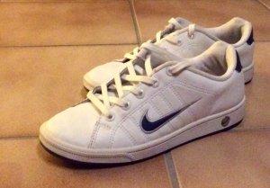 REDUZIERT! Sneaker Nike Größe 37.5