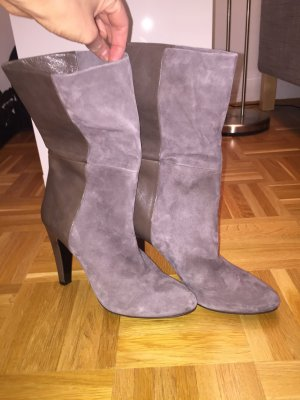 Nursace Booties grey