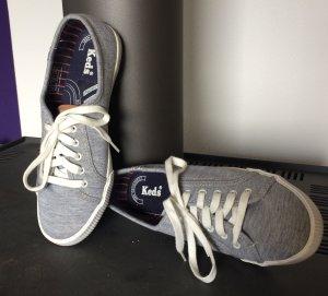 Stylische Keds Sneaker Celeb, Gr. 36
