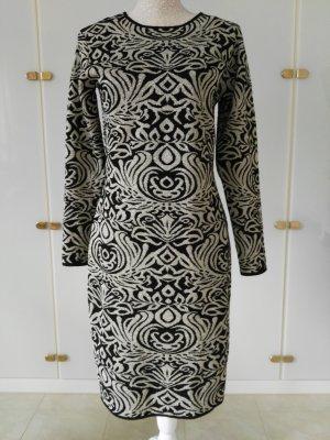 Reduziert: Stylisches, neuwertiges Kleid in 40