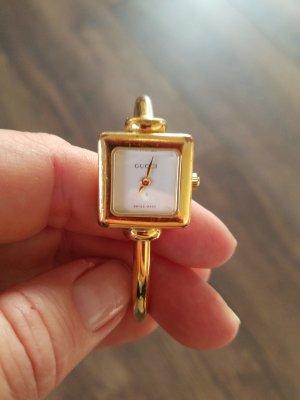 Gucci Horquilla para reloj marrón arena