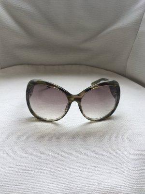 Reduzierung! Sonnenbrille von KAREN MILLEN NEU!!