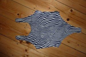 Reebok Badeanzug mit tollem Schnitt