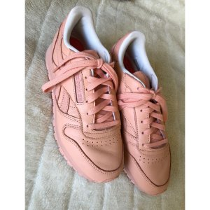 Reebok Classic, 37, Sneaker/Sportschuh, Leather