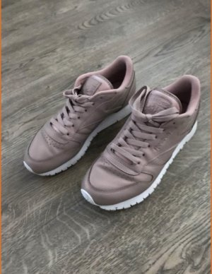 Reebok Classic »Classic Leather Pearlized« Sneaker Gr38,NEUWERTIG