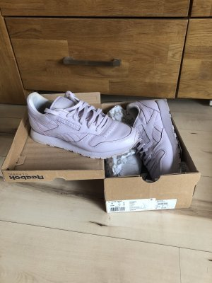 Reebok Classic Leather Damen Gr. 37,5