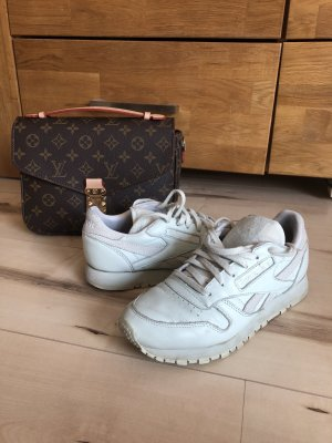 Reebok Classic Leather Damen Gr. 38