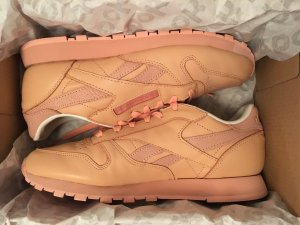 Reebok Classic Leather Face Stockholm Gr. 38