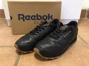 Reebok Classic Leather GUM