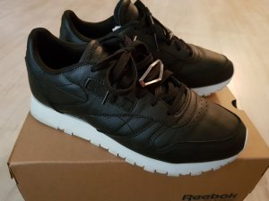 Reebok Classic Leather Hardware - NEUWERTIG