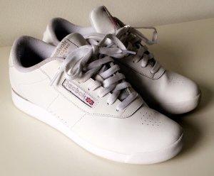 Reebok Classic Princess Sneaker