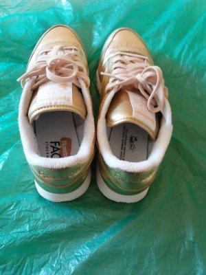 Reebok Classic Schuhe Gr.40,5 wie Neu