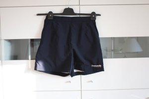 REEBOK Classic Shorts mit High Waist - UNGETRAGEN!