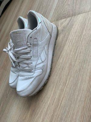 Reebok Classic sneaker