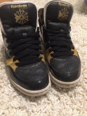 Reebok Classic Sneaker Gr. 36