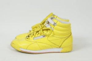 Reebok Classic Sneaker Gr. 38