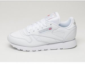 reebok.classic sneaker leather.gr 37.