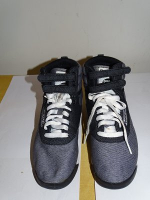 Reebok Classic x Cheap Monday limited edition